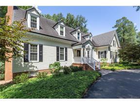 Property for sale at 3971 Reeds Landing Circle, Midlothian,  Virginia 23113