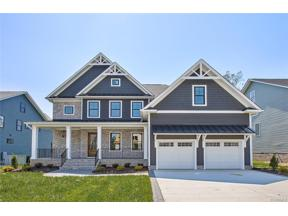 Property for sale at 3706 Graythorne Drive, Midlothian,  Virginia 23112