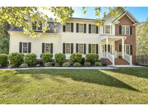 Property for sale at 12455 Hanover Courthouse Road, Hanover,  Virginia 23069