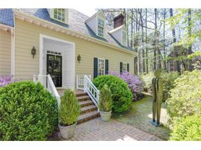 Property for sale at 8725 Ruggles Road, Richmond,  Virginia 23229