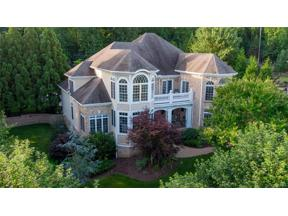 Property for sale at 14155 Riverdowns South Drive, Midlothian,  Virginia 23113