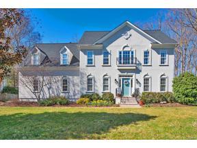 Property for sale at 12304 Hardwick Court, Glen Allen,  Virginia 23059