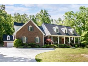 Property for sale at 4525 Chippoke Road, Chester,  Virginia 23831
