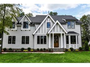 Property for sale at 2318 Cheverton Lane, Midlothian,  Virginia 23112
