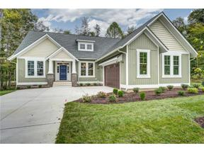 Property for sale at 3307 Colston Court, Powhatan,  Virginia 23139