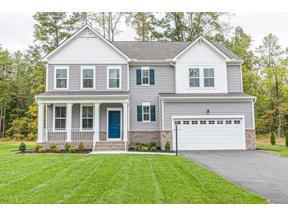 Property for sale at 13425 Karas Way, Ashland,  Virginia 23005