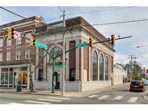 Property for sale at 1128 Hull Street, Richmond,  Virginia 23224