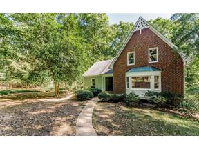 Property for sale at 2800 Judes Ferry Rd, Powhatan,  Virginia 23139