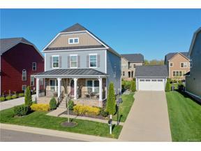 Property for sale at 4605 Manor Glen Way, Glen Allen,  Virginia 23059