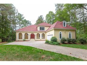 Property for sale at 8436 Kintail Drive, Chesterfield,  Virginia 23838