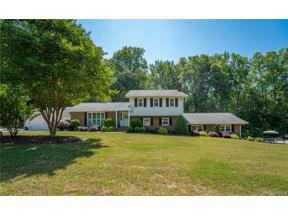 Property for sale at 8359 Cadys Mill Road, Hanover,  Virginia 23069