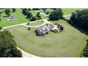 Property for sale at 8303 Owl Lane, Hanover,  Virginia 23069