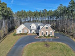 Property for sale at 14539 Bud Lane, Glen Allen,  Virginia 23059