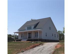 Property for sale at 3020 Swann's Inn Crescent, Goochland,  Virginia 23063