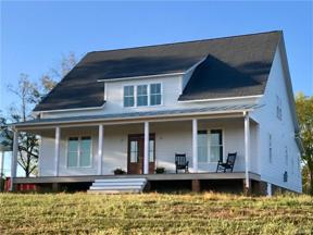 Property for sale at 3020 Swann's Inn Crescent, Goochland,  Virginia 23063