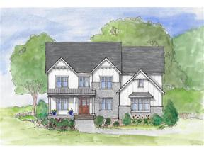 Property for sale at 1324 Ascot Hill Terrace, Midlothian,  Virginia 23112