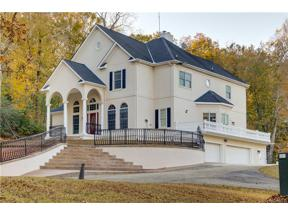 Property for sale at 8061 Flannigan Mill Road, Mechanicsville,  Virginia 23111