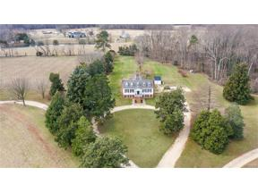 Property for sale at 1063 Old Church Road,  Virginia 23111