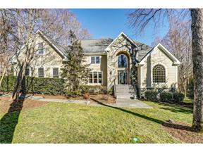 Property for sale at 10822 Cherry Hill Drive, Glen Allen,  Virginia 23059