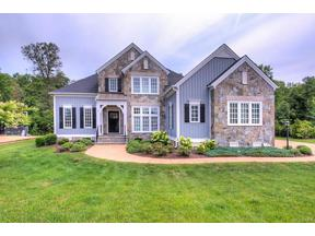 Property for sale at 12744 Ellington Woods Place, Glen Allen,  Virginia 23059