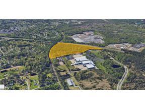 Property for sale at 0000 Times Dispatch Boulevard, Mechanicsville,  Virginia 23116