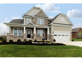 Property for sale at 9142 Thorton Way, Mechanicsville,  Virginia 23116