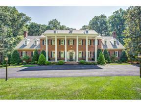 Property for sale at 209 Dryden Lane, Richmond,  Virginia 23229