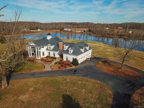 Property for sale at 1960 Old Tavern Road, Powhatan,  Virginia 23139