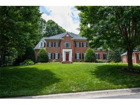 Property for sale at 10805 Leabrook Drive, Glen Allen,  Virginia 23059