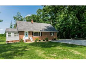Property for sale at 7820 N Courthouse Road, New Kent,  Virginia 23124