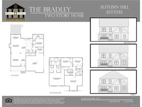Property for sale at 00 Autumn Peak Circle, Mechanicsville,  Virginia 23116