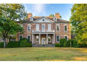 Property for sale at 211 Ross Road, Richmond,  Virginia 23229