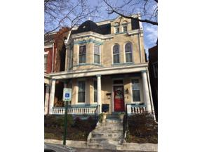 Property for sale at 1916 Princess Anne Avenue, Richmond,  Virginia 23223