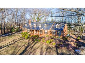 Property for sale at 6283 Saratoga Drive, Mechanicsville,  Virginia 23111