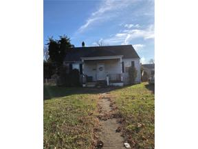 Property for sale at 1013 Williamsburg Road, Richmond,  Virginia 23231