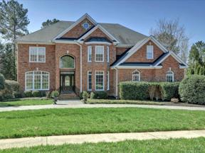 Property for sale at 16207 Mabry Mill Drive, Midlothian,  Virginia 23113