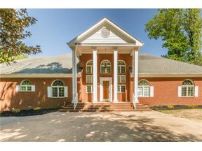 Property for sale at 12100 Ganesh Lane, Chester,  Virginia 23836