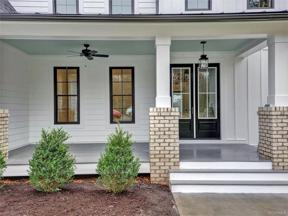 Property for sale at 16219 Maple Hall Drive, Midlothian,  Virginia 23113