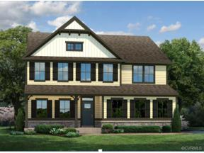 Property for sale at 12360 Hepler Ridge Court, Glen Allen,  Virginia 23059