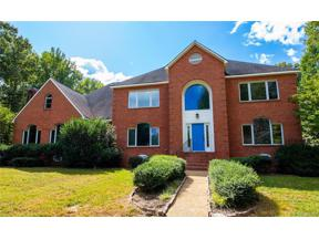 Property for sale at 3395 Wood Valley Road, Mechanicsville,  Virginia 23111
