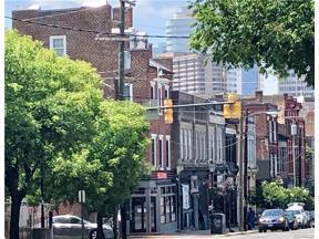 Property for sale at 1731 E Main Street, Richmond,  Virginia 23223