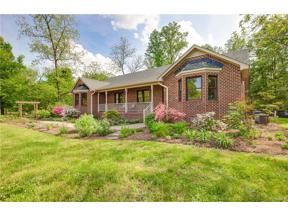 Property for sale at 11352 River Land Hills, Ashland,  Virginia 23005