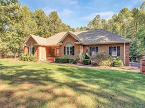 Property for sale at 2930 W Maple Grove Lane, Powhatan,  Virginia 23139