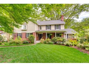 Property for sale at 608 Horsepen Road, Richmond,  Virginia 23229