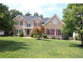 Property for sale at 5508 Woolshire Place, Glen Allen,  Virginia 23059