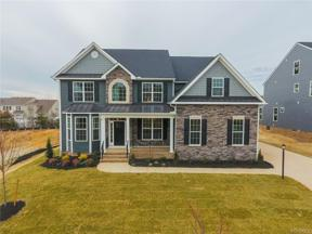 Property for sale at 4560 Paxton Glen Drive, Glen Allen,  Virginia 23059