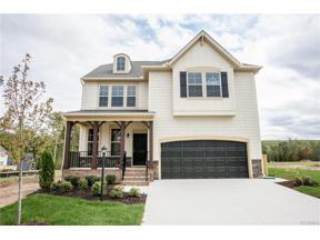 Property for sale at 10843 Holman Ridge Road, Glen Allen,  Virginia 23059