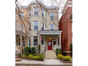 Property for sale at 1616 Grove Avenue, Richmond,  Virginia 23220