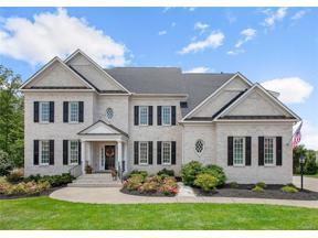 Property for sale at 6303 Ellington Woods Terrace,  Virginia 23059