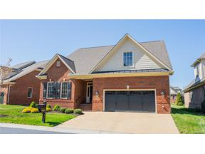 Property for sale at 11945 Montfort Circle # 11945, Glen Allen,  Virginia 23059